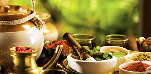 ayurveda formulations, yoga, preparations