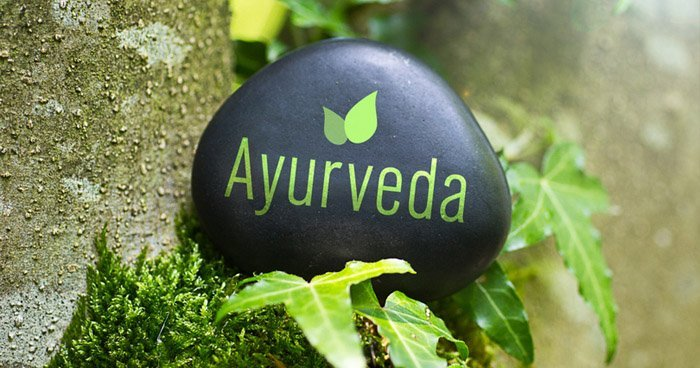 ayurveda tamil books pdf free