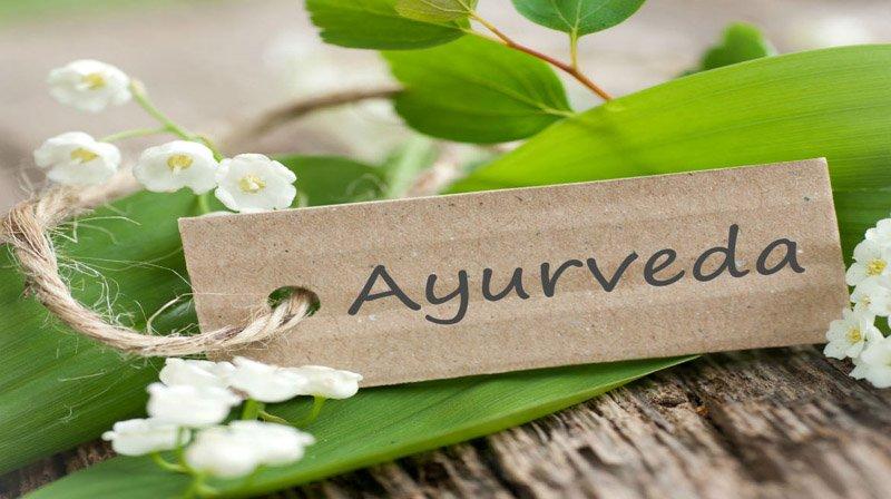 KASA (COUGH) Treatment Protocol by Ayush